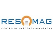 centro-resomag3