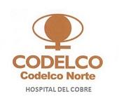 hospital-del-cobre3