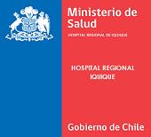 hospital-iquique3
