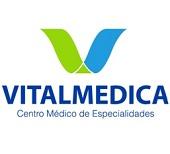 vitalmedica3